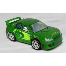 ХПП Электрический 4WD высокой скорости RC автомобиля 1/10 масштаб