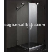 SHOWER ENCLOSURE (BLA07F)