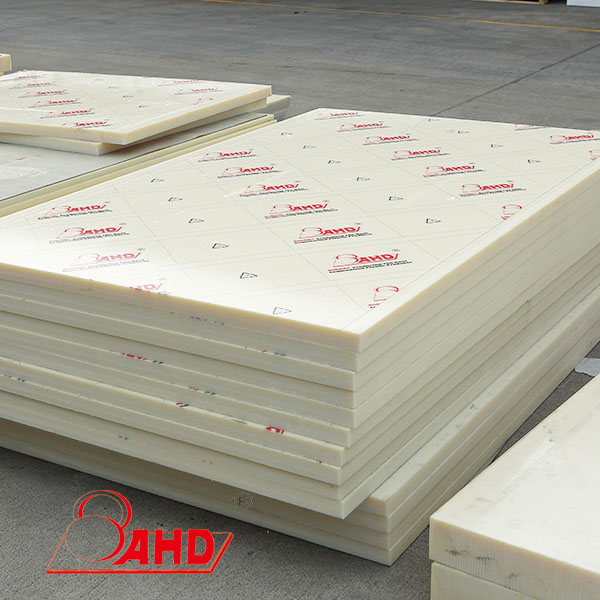 Abs Boards
