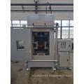La prensa de Shell cerrada de la cubierta quita las piezas ISO9001 del motor de la máquina