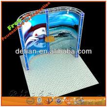 indoor ladder truss aluminum speaker truss advertisement truss