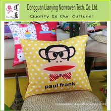 100% Polyester Fiber Fill Sofa Pillow Sale
