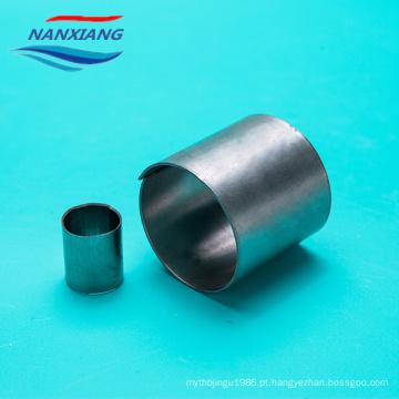 Anel de Metal Raschig15mm 25mm 38mm 50mm 76mm