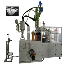 Glide Dental Floss Toothpick Injection Molding Machine