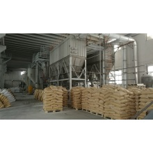 98% Calcium Formate Used in Tannery Industry