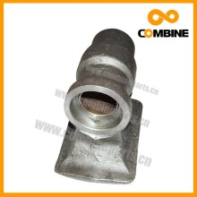 OEM-John Deere Landmaschinen Teile AS37766