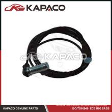 ABS Wheel Speed Sensor For DAF 95 XF FA 95 XF 380 1506003 4029106400