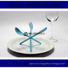 Plastic Creative Tableware Mould Wholesale