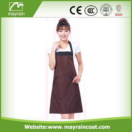 Best Quality Ladies Smock