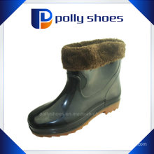 Adies Winter Boots Factory Wholesale Boots China