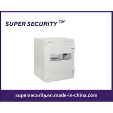 Sécurité à la maison de sûreté en acier de sécurité anti-vol (SJD2419)