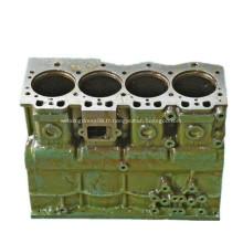 F4000000-PJJT 1002010-X2A1 4100QBZ-01.01 Bloc cylindre