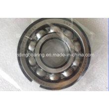 High Precision Keyway Bearing Bl311 Bl312 Bl313 Bl314 Bl315