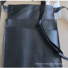 Cosmetic Bag (CS-15)