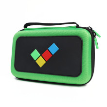 ipad case cover, EVA hard drive case, rugged hard drive case shockproof