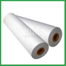 Motor insulation paper/DM/polymer paper