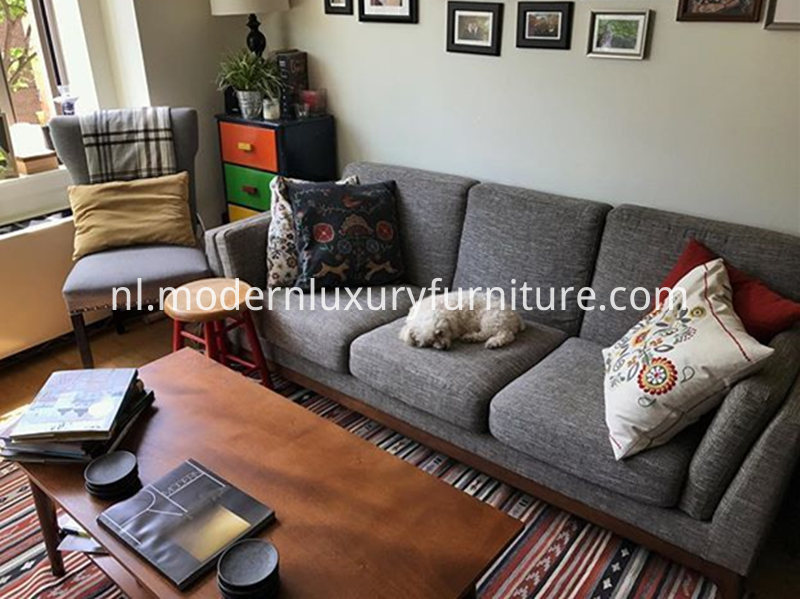 Ceni-Fabric-Sofa-View-2