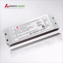 le conducteur mené constant de gradation de 300ma 0-10v pwm actuel pour la lumière de panneau