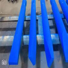 Machinery Parts MUKIN450 45mm chisel