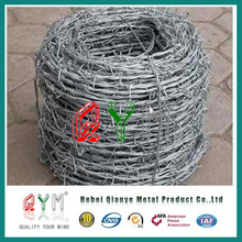 High Tensile Strength Barb Wire