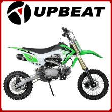 Upbeat 110cc Dirt Bike Pit Bike