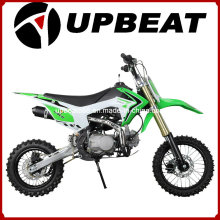 Upbeat 110cc Cheap Dirt Bike Pit Bike
