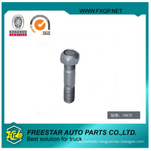 Good Quality Bolt and Nut