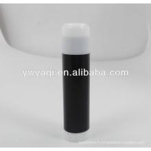 Baume pour les lèvres de vitamine E dans la fabrication de Yiwu