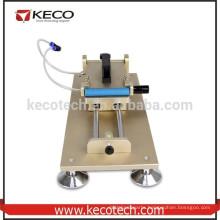 CE Certificated Manual OCA Film Laminate Machine