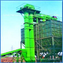 Conveyor/Gtd Bucket Elevator/Conveyor Suppliers