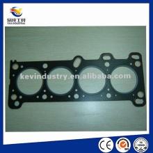 Kky0310271A KIA Pride B3 Zylinderkopfdichtung Hersteller