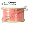 UL3173 XLPE Extrusion Electrical Wire