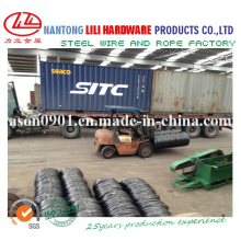 Steel Wire ( Best Price & High Quality