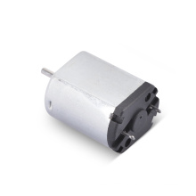 Bicycle Smart Lock electric dc motor for bicycle lock