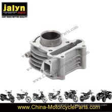 Cylindre de moto 50cc pour Kmyco 50 Pièces de moto