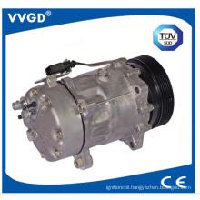 Auto AC Compressor Use for VW 1j0820803b