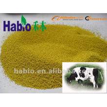 Cattle/cow multi enzyme, feed additive