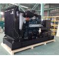 CE утвержден высокое качество 375kVA/300kw масла открытых ДГУ (GDC375*с)