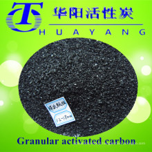 Activated carbon plant provide coal based activated carbon