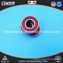 Small Ball Bearing / Thin Section Ball Bearing (61852/61852 2RS/61852 2z)