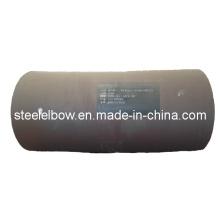 A860 Wphy80 6D Steel Bend