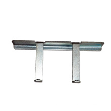 Metal Stamping Appliance Parts (bracket 5)