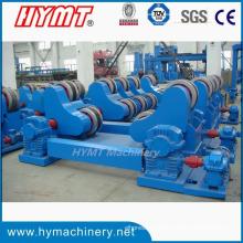 GLHK-40 Selbstjustierbare Rohrrotator-Schweißwalzen