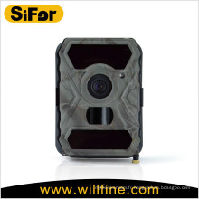 """12MP 1080 HD 3.0C 2 """"Bulit-in LCD 56 pcs LED 12MP 1080 P Chasse Wildlife Trail Caméra"""