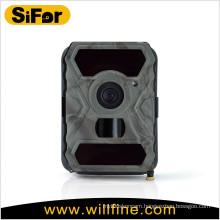 "12MP 1080 HD 3.0C 2"" Bulit-in LCD 56pcs LED 12MP 1080P Hunting Wildlife Trail Camera"