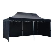 Afficher les tentes d'exposition d'activités extérieures de tente d'exposition