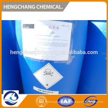 Agriculture Chemical Ammonia Water/Ammonia Solution 25% for India