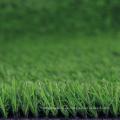SUNWING hilo de hierba artificial barato