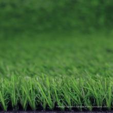 UV resistance landscaping green residential garden artificial grass