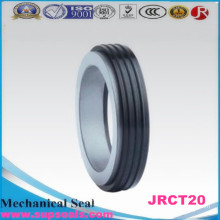 CT20 неподвижное кольцо, механическое уплотнение седла